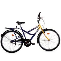 Superb BSA Street Rider Bicycle
