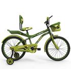 Captivating BSA Champ Ambush Bicycle