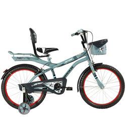 Jocose Juvenile Hercules AF One Bicycle