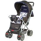 Tender Baby Stroller from Bajaj