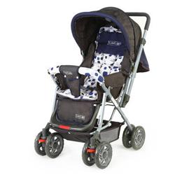 Sporty Bajaj Baby Stroller