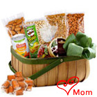 Delectation�s Choice Dry Fruits Assortment