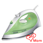 Amazing Philips Steam Iron