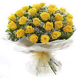 Mesmerizing Thought of You Bouquet
