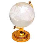 Crystal Globe (Big)