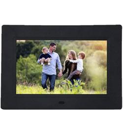 Celebration Gift of Digital HD LED Screen Photo Frames