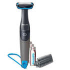 Comforting Philips Trimmer for Men