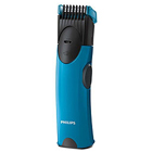 Stunning Philips Trimmer for Men