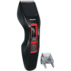 Admirable Philips Trimmer for Men