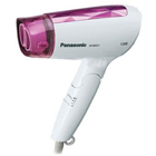 Classic Panasonic Womens Hair Dryer