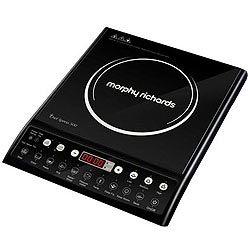 Morphy Richards Chef Xpress 500 Induction Cook Top