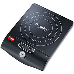 Prestige Pic 10.0 Induction Cook-Top