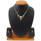 Impressive Womens Choice Necklace Set