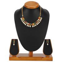 Avon�s Amplifying Appeal Malini Navratna Jewellery Pack