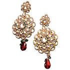 Wonderful Gayatri Earrings Set from Avon