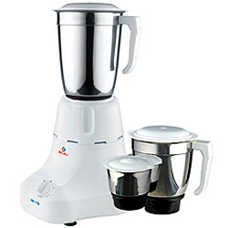 Smart Looking Bajaj Mixer Grinder