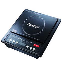 Advanced Prestige Induction Cooker