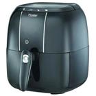 Handy Prestige Air Fryer (Black)