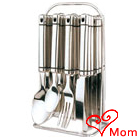Elegant Mom Special Cutlery Gift Set