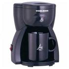 Black and Decker DCM 15 Coffee Maker