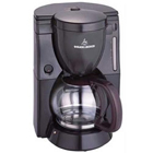 Send Black and Decker DCM 55 Coffee Maker to Kerala