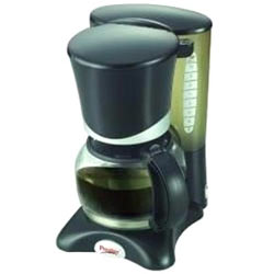 Prestige Drip 1.25 Ltr (PCMH 1.0) Coffee Maker