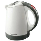 Send Morphy Richards Voyager 100 0.5 L Electric Kettle to Kerala