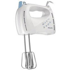 Philips HR1453 Hand Blender