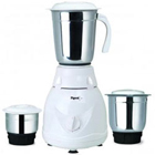 Send Pigeon Little Wonder 550W Mixer Grinder to Kerala