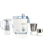 Send Philips HL1632 Jars Juicer-Mixer-Grinder to Kerala