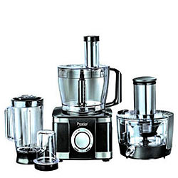 Dynamic Prestige Food Processor