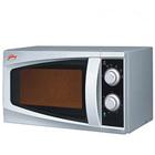 Awesome Godrej GMS 17M 07 WHGX Microwave Oven