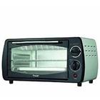 Smart Prestige Oven Toaster and Griller
