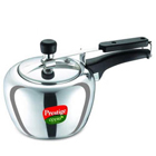 Send Prestige Apple 2 Ltr Aluminium Pressure Cooker to Kerala