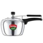 Prestige Apple 3 Litres Aluminium Pressure Cooker