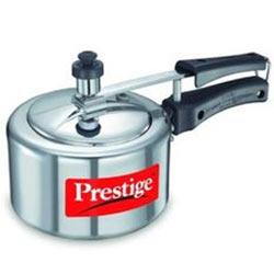 Prestige Nakshatra 2 Lt Pressure Cooker