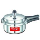 Prestige Popular 2 Ltr Aluminium Pressure Cooker
