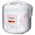 Send Philips HD4729/60 Electric Rice Cooker to Kerala