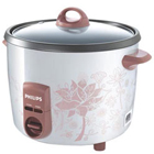 Send Philips HD4715/60 Electric Rice Cooker to Kerala