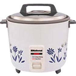 Panasonic SR-WA 18H Electric Rice Cooker