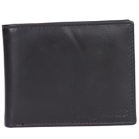 Trendy Longhorn Gents Leather Wallet