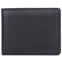Admirable Gents Leather Wallet from Longhorn