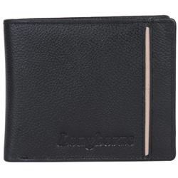 Delightful gents wallet from Longhorn