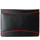 Swank Gents Leather Coat Wallet from Rich Born