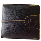 Rich Born�s Mind Catching Gents Leather Wallet