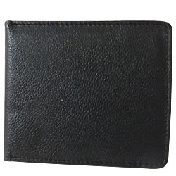 Desirable Valor Gents Leather Wallet from Rich Born