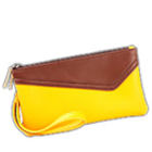 Astonishing Leather Wrislet for Ladies from Avon