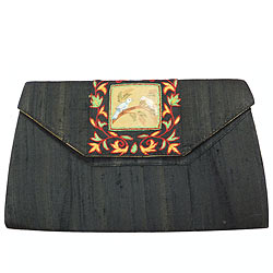 Amazing Ladies Purse from Spice Art