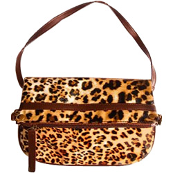 Amazing Leona Sling Bag from Avon<br>