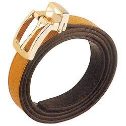 Appealing Leona Belt from Avon
